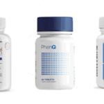 Phentermine HealthCuresAndRemedies Review